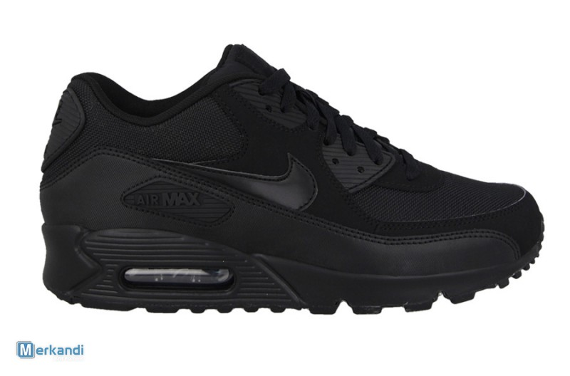 Nike Schuhe Air Max 90 Essential, 537384090